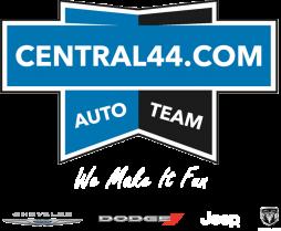 Central44-AutoTeam-WithBrand-WeMakeItFun-REV